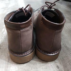 86c514b6e616 Goodfellow   Co Shoes - Men s Casual Fashion Boots